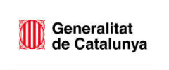 Goverment of Catalonia
