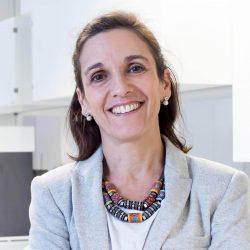 Maria Pau Ginebra